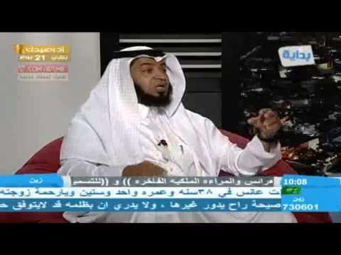 مواقف مضحكة  وتفطس من الضحك في اساليب سرقة المنازل في السعودية مع د عبدالعزيز الزير