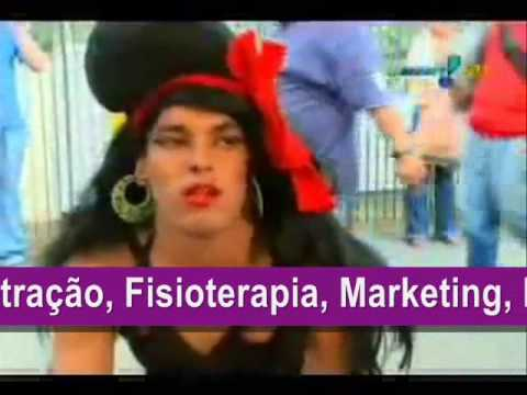 Momento Amy Winehouse 4 28 09 08