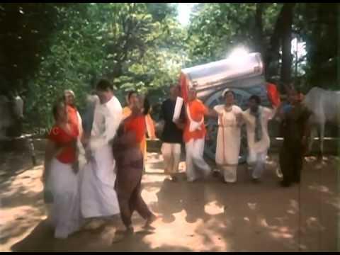 Adi Mattalam - Sathyaraj, Seetha, Shobana - Mallu Vetti Minor - Tamil Classic Song
