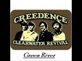 Creedence Clearwater Revival  + Lyrics
