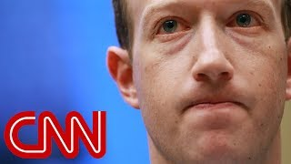 Mark Zuckerberg clarifies his Holocaust comments - CNN