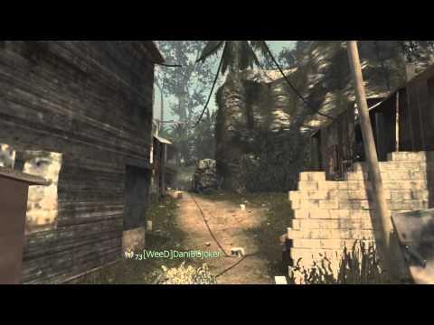 DaniBGjoker - MW3 Game Clip -1XvWsEryOTk