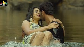 Marala Telupana Priya Theatrical Trailer   Prince, Vyoma Nandi   Sri Balaji Video - SRIBALAJIMOVIES