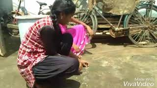 Asta chamma Telugu short film, Dubbak - YOUTUBE
