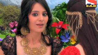 Balveer : Episode 168 - 22nd May 2013