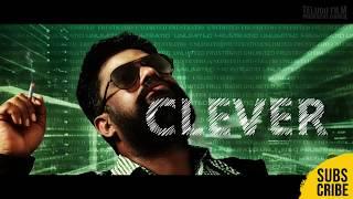 Shankar Gadi Feeling Movie Motion Poster   Telugu Movies 2020   TFPC - TFPC