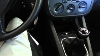 manual transmission mode on viper 5904 youtube rh youtube com Viper 5704 Viper 5901 Wiring-Diagram