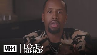 It Still Goes Down In The DMs | Love & Hip Hop: New York - VH1
