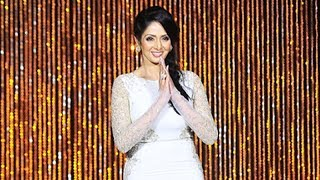Actor Sridevi's mortal remains to arrive in Mumbai by evening - TIMESOFINDIACHANNEL