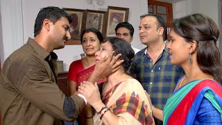 Deivamagal : Episode 712 - 6th August 2015
