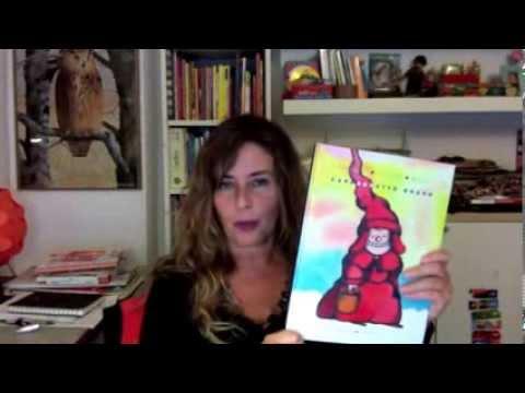 Cappuccetto Rosso - MilviA