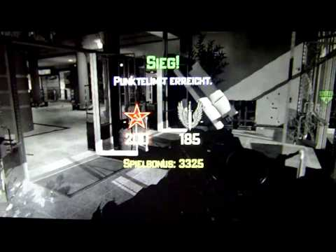 Best of MW3