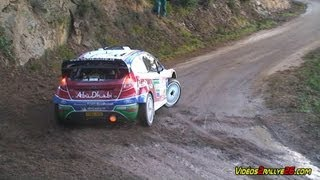 Vido Rallye du Var 2011 [HD] par Videos2rallye26 (3519 vues)