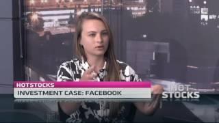 Facebook - Hot or Not - ABNDIGITAL