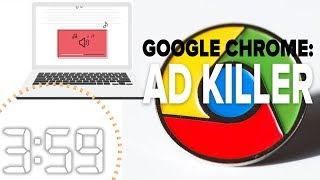 Google is cracking down on annoying online ads (The 3:59, Ep. 357) - CNETTV