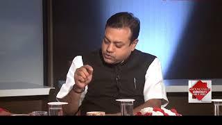 Karnataka's game of thrones — The Roundtable - NEWSXLIVE