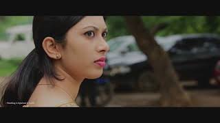 JANAYITRI || A Telugu Shortfilm 2017 || Directed by Reshma sonu - YOUTUBE