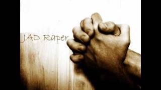 كلام بجري بكلام Jad Rapr Rap Irbid Camp 2011 view on youtube.com tube online.