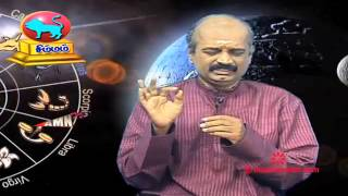 Astrology for 06-03-2015 by maalai malar