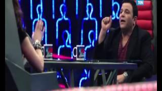 محمد فؤاد: نعم قلت أن علاء مبارك هو «الباشا الكبير»