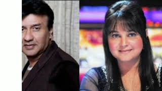 #MeToo movement: Alisha Chinai accuses Anu Malik, Indian Idol kicks him out - ITVNEWSINDIA