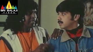 Aaro Pranam Movie Vadivelu & Vineeth Library Comedy | Sri Balaji Video - SRIBALAJIMOVIES
