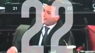 Video sin desperdicio Rodrigo de Loredo bate la posta al FPV