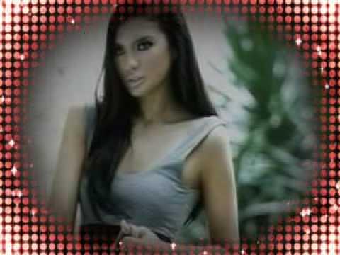 miss universe-philippines isabelle daza