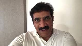Rao Ramesh ‏invites audiences to Oh Baby in USA premieres - idlebrain com - IDLEBRAINLIVE