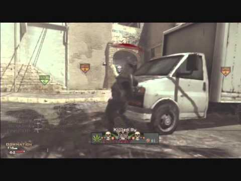 MW3 | Wheres My Moab At !! | ZGG