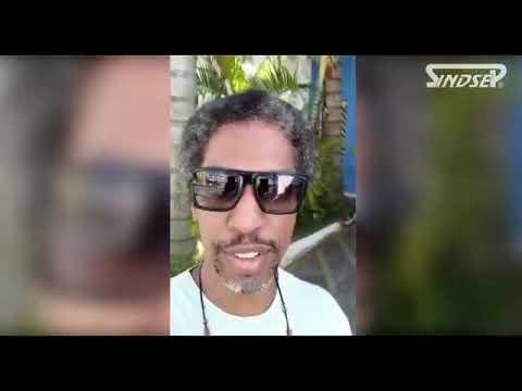Sindsep esteve no CRAS Itaim: funcionários estão sobrecarregados