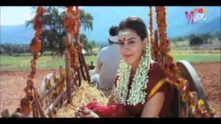Chandrakala Song : Kannulu Kannadhi Ninne Na - MAAMUSIC