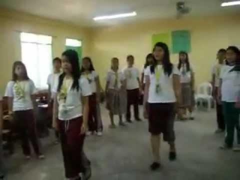 Mg Tulang Pilipino Tungkol Sa Wika