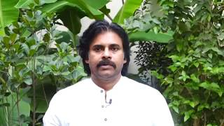 Power Star Pawan Kalyan On Janata Curfew On 22nd March - TFPC