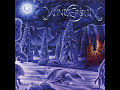 Wintersun/01 - Beyond The Dark Sun