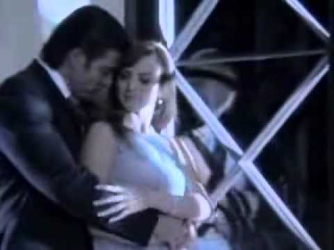 video maana es para siempre de alejandro fernandez videos de musica.flv
