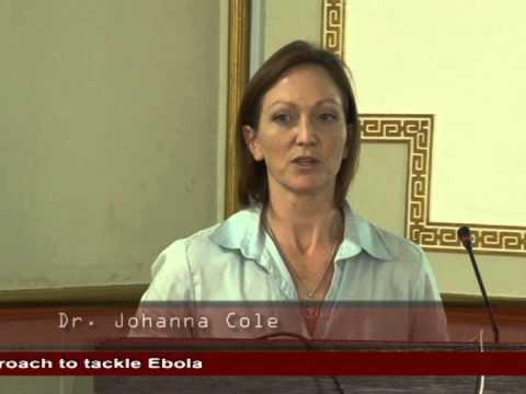 Gina News Capsule Ep 35