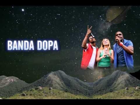 SKY 2011 - A maior balada gospel do país.avi
