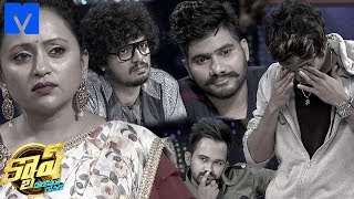 Cash Latest Promo - 26th October 2019 - Yash Master,Pandu,Bhushan Master,Javed Master - MALLEMALATV