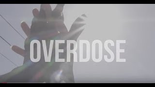Agnez Mo & Chris Brown - Overdose (Official Lyric Video) ( 2018 )