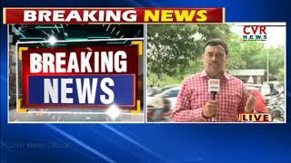 CM KCR Mandate All Ministers Should be Available in Hyderabad   CVR NEWS - CVRNEWSOFFICIAL