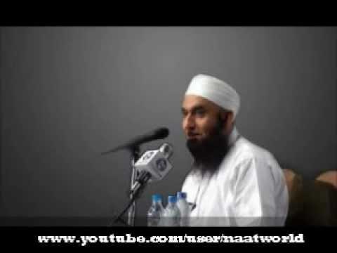 NEW - 07/09/2012 Maulana Tariq Jameel 2012 Panama Bayan at Madina Masjid Panama