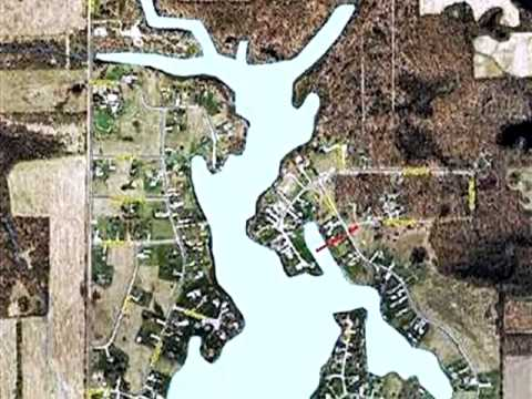 Homes for Sale - 14690 Laura Ln Camden MI 49232 - Linda Greek