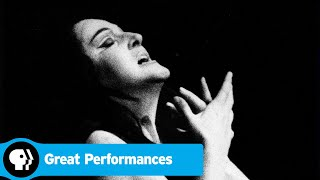 Birgit Nilsson: A League of Her Own Preview | Great Performances | PBS - PBS