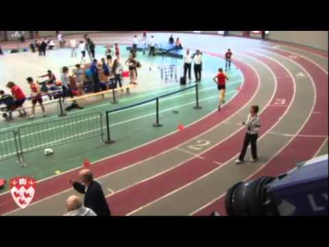 2013-rseq-champs-womens-600m-h1