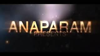 We(With evoL) telugu short film - YOUTUBE
