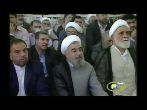 إلى أي مدى يشكل رحيل رفسنجاني خسارة لما يوصف بالتيار المعتدل في ايران؟