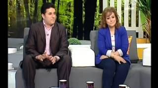 ������ �������� ������ - CBC-22-9-2012