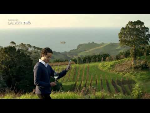 Samsung Galaxy Tab. It\''s Time to Tab - Parody