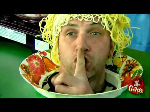 Top 10 Just For Laughs Gags  2017  – Best Just For Laugh Gags - Hidden Camera NEW